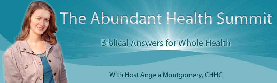 Abundant_Health_Summit