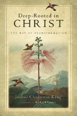 Book Review: Deep-Rooted in Christ