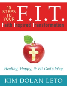 F.I.T._Book_Review