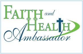 A Course about Faith and Health