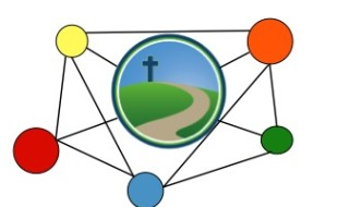 Workshop about the Faith and Health Link