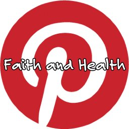 A Board about matters of health and faith