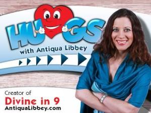 HUGS Talk Show