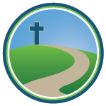 PATHWAY 2 WHOLENESS ICON 150x150