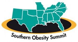Southern Obesity Summit Logo