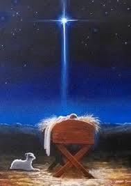 The_Birth_of_Jesus
