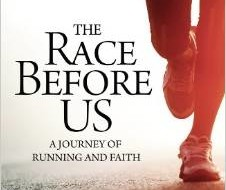 The Race Before Us - Bruce Matson - Book Review