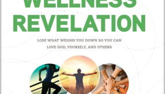Wellness Revelation Book Review
