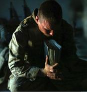army-soldier-suicide