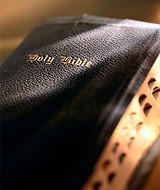 Bible_Verses_on_Wellness
