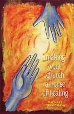 healing book for churches