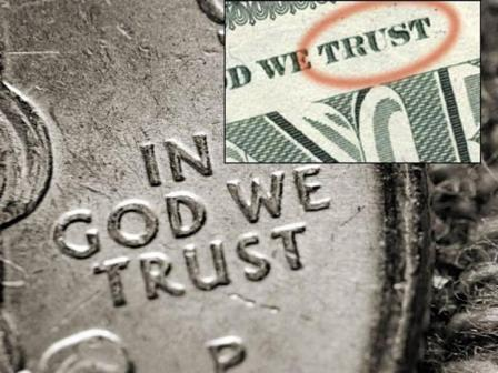 In God We Trust Trials
