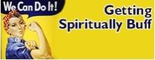 Spiritual Exercise2