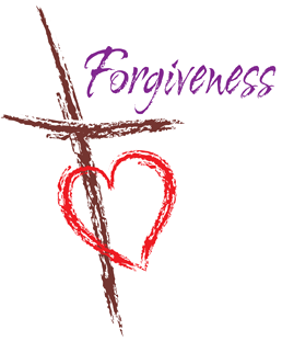 forgive for health Forgiveness is a process (or the result of a process) • improves physical and mental health (7, 35) • restores a victim's sense of personal power (9, 11.