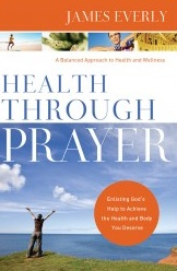 prayer and health
