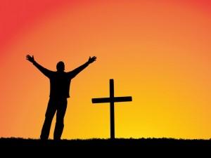 My Gospel My God My Jesus