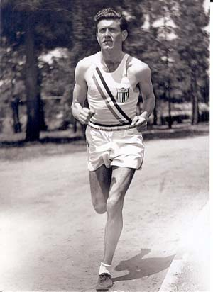 the extraordinary life of louis zamperini in unbroken a book by laura hillenbrand An extraordinary life (9780062368805): louis zamperini, david rensin:  books  through laura hillenbrand's biography unbroken and its blockbuster  movie.