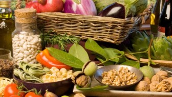 permissible-foods-for-Christians