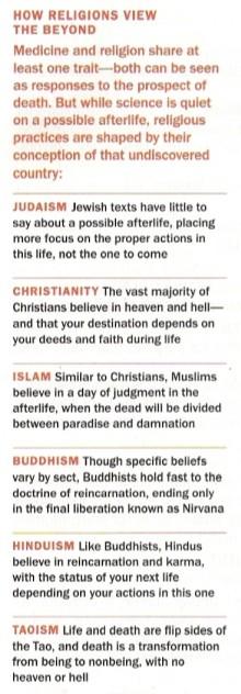 religion-and-heaven1