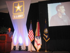 speaker-at-army-chaplains-training