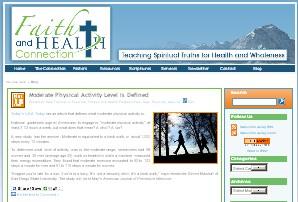 spirituality-and-health-blog