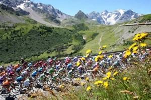 tour de france mountains