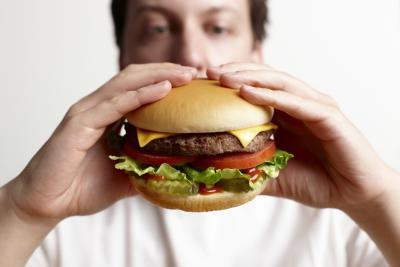 unhealthy_eating
